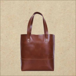 Tote Bags for Women - Leather Hobo Bags